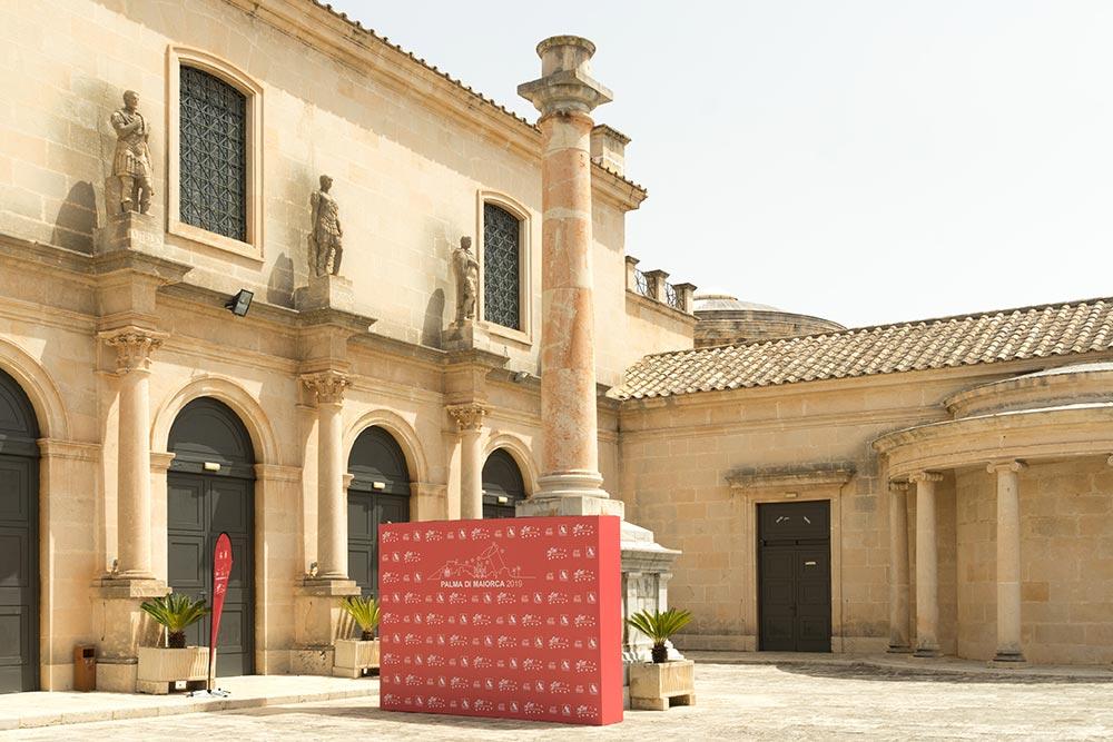Palma di Maiorca